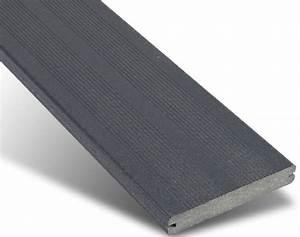Terrasse Lame Composite : prix des lames de terrasse en composite les moins ch res ~ Edinachiropracticcenter.com Idées de Décoration