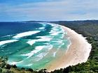 The Best Beaches in Australia Part 3 - City Trips & Breaks ...