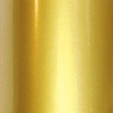 Golden Colour by Shiny Gold Colored Vinyl Scrapbook Colors Gold