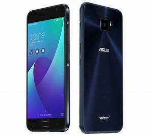Asus Zenfone V With 5 2