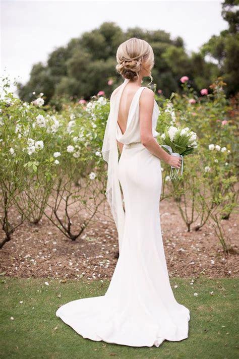 elegant wedding hair ideas  pinterest elegant
