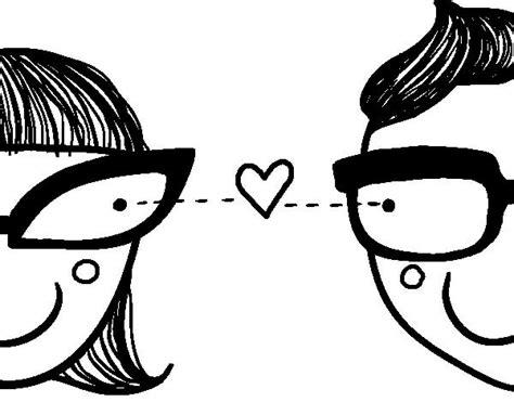 dibujos de amor tiernos  lapiz muy bonitos  dedicar
