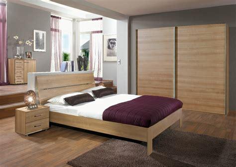 le chambre à coucher le sommier du lit pour chambre à coucher archzine fr