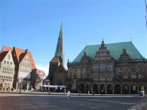 Haus Mieten Bremen Immonet by Immobilien Bremen Immobilien In Bremen Bei Immonet De