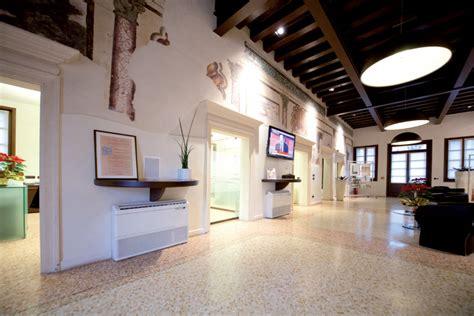 Popolare Di Novara Sede Legale Busato 187 Strutture Bancarie