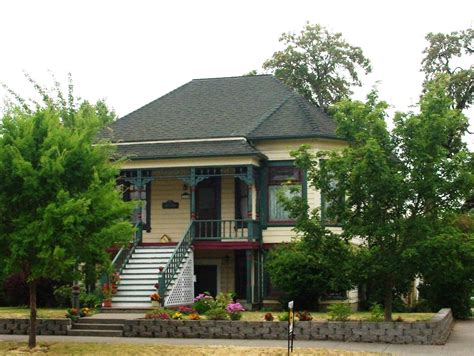 not shabby ucb top 28 not shabby albany oregon opinions on albany oregon albany oregon historic home for