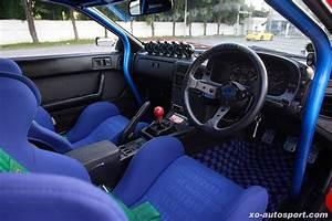 Defi Piece Auto Briey : xo autosport ~ Medecine-chirurgie-esthetiques.com Avis de Voitures
