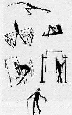 Franz Kafka drawings | Drawings, Graphic art, Book cover