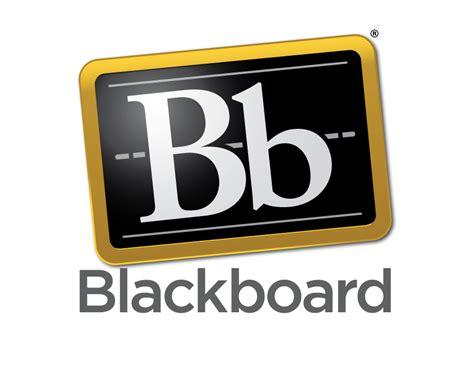 blackboard help desk getting started rutgers center for