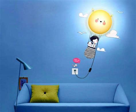 wall lighting