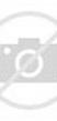 Miss Washington USA - Wikipedia