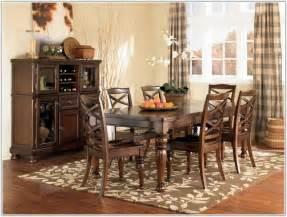 dining room rug ideas dining room area rugs ideas interior design ideas onxlqv8lod