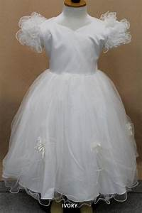 00 Size Chart Flower Girl Dress Gd25 35 00 Plus Size