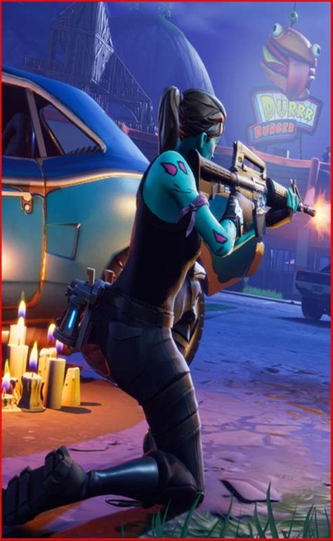 fortnite hd wallpaper  android apk