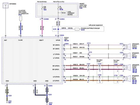 audio wiring diagram jaguar s type wiring forums