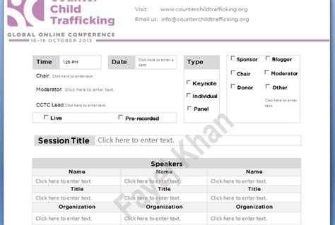 microsoft word fillable form word fillable forms images