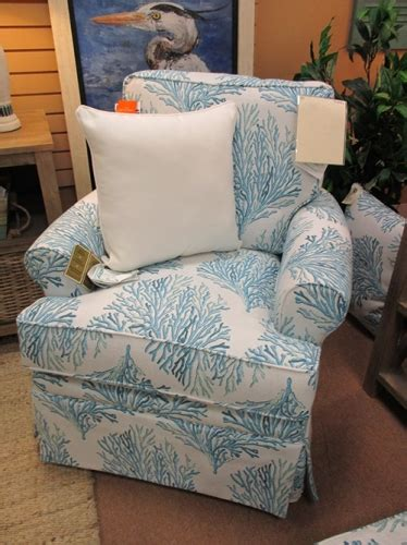 recliners  swivel rockers sunshine furniture vero beach