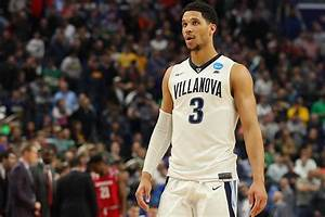Josh Hart says Villanova 'gave everything we could' - Philly