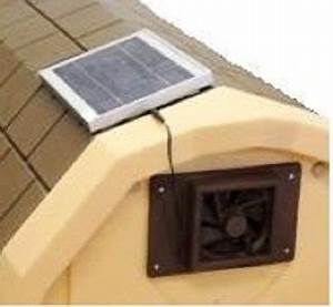 25 best ideas about air conditioned dog house on With solar powered air conditioned dog house