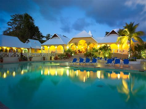 almond smugglers cove all inclusive almond smugglers cove cheap vacations packages red tag
