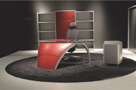 mobilier bureau haut de gamme la sobriété des nouveaux bureaux haut de gamme