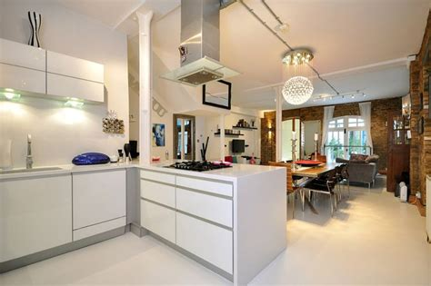 rubber tile flooring kitchen 9 best seamless floor materials for clinical areas images 4939