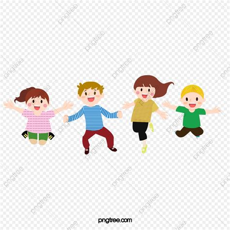 Diversão para as crianças de todas as idades, o músicas infantis é um aplicativo super divertido com muitos personagens e músicas. Download De Múiscas Natalinas Infantis - Baixar Musica De Natal Infantil Gratis | Baixar Musica ...