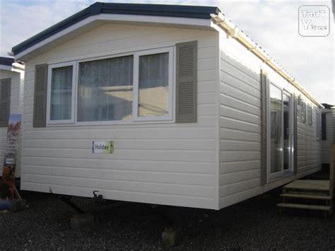 caravane chambre caravane 3512 3 chambre état impeccable
