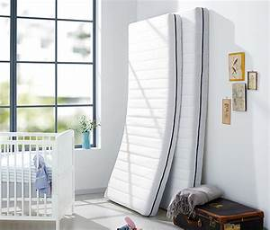 Kaltschaummatratze 7 Zonen : 7 zonen kaltschaummatratze online bestellen bei tchibo 318631 ~ Whattoseeinmadrid.com Haus und Dekorationen