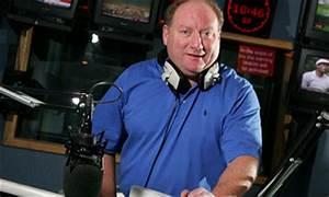 The battle of breakfast radio: TalkSport   Television ...