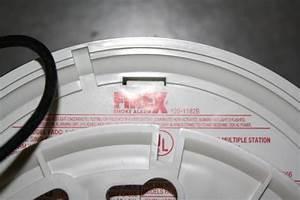 Firex 120