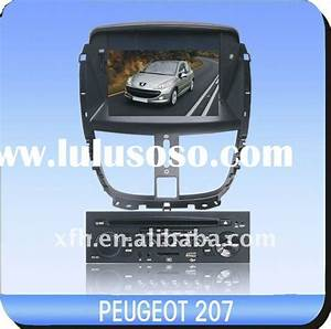 Car Audio 3 5 Inch Dvd Player  Dvd-3563  For Sale