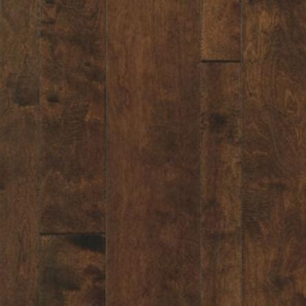 Stafford Birch   Mohawk Hardwood   Save 30 50%