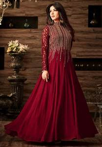 Sale at Utsav Fashion: Discount on Dresses and Indian Clothes Shopping
