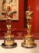 Best Actress Academy Award | Best Actress Academy Award ...