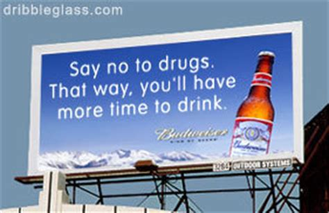 drugs   youll   time  drink