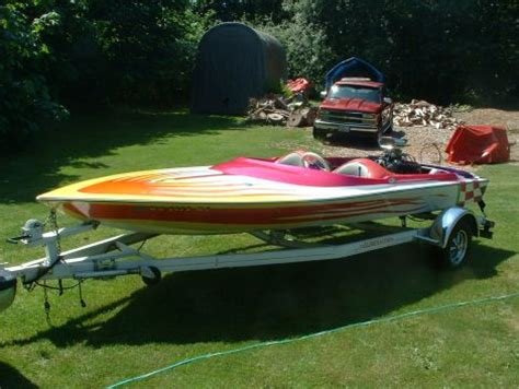 Speed Boats For Sale By Owner by Sundance Boats For Sale Used Sundance Boats For Sale By
