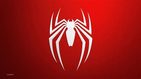 Spider-man Ps4 Release Date, Price, Editions, Download