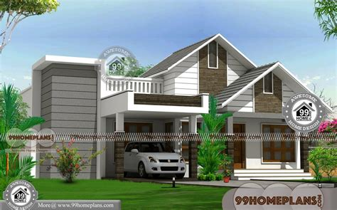 traditional house plans   story  bedroom