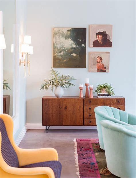 best 25 pastel paint colors ideas on house