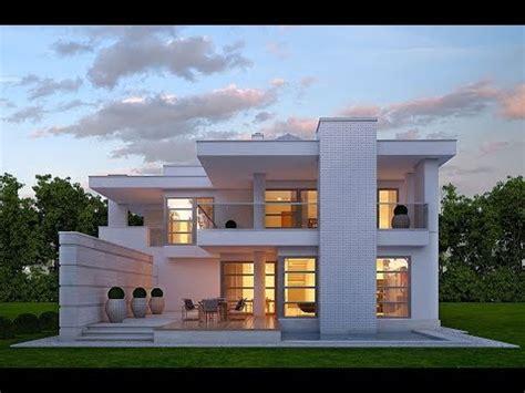 contemporary house plans smalltowndjs com modern house contemporary house modern homes