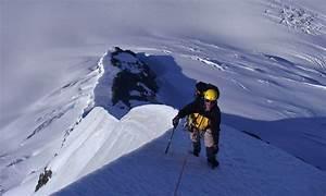 Mount Aspiring 5 Day Expedition Nz   U2014 Alpine Guides