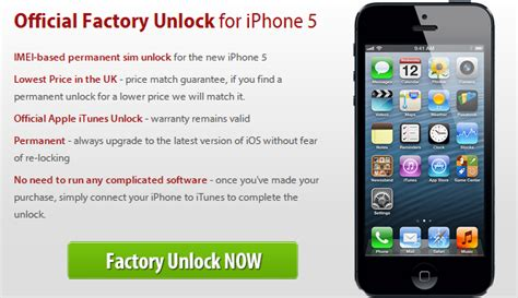 at t iphone unlock status iphone 4s factory unlock software memooption
