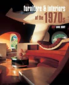 home interior design books decades of design the 1970 39 s loot design house mercantile