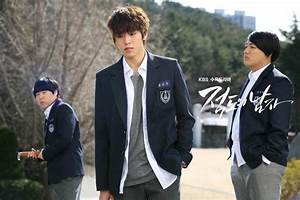 » The Equator Man @ Man From the Equator » Korean Drama