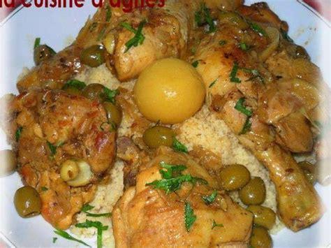 cuisine orientale recette les meilleures recettes de cuisine orientale
