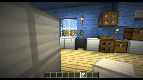 minecraft amazing world  gumball house youtube
