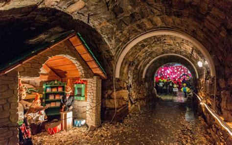 La Casa Di Babbo Natale Ornavasso di babbo natale in italia dove sono le pi 249