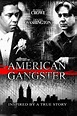25+ best American Gangster (2007) images by Gangster Flick ...