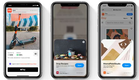 How To Download And Install IOS 14 And IPadOS 14 Beta ...